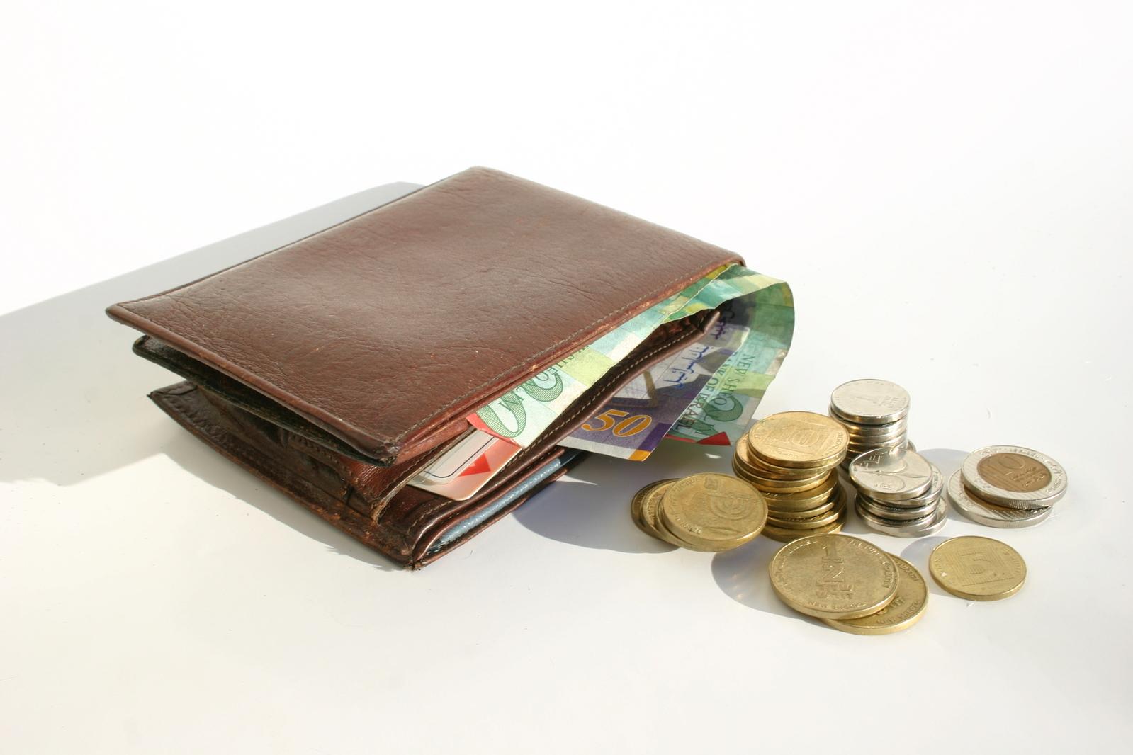 Ouderenorganisaties schrijven kabinet: voorkom pensioenkorting!