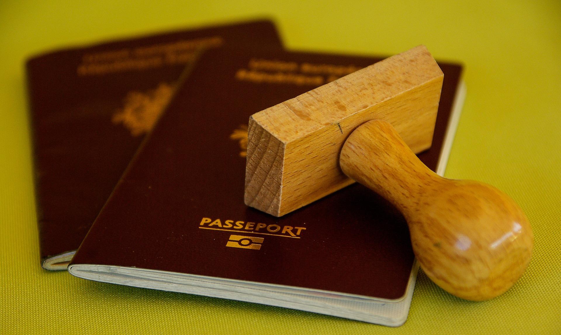 Gemeenten mogen reisdocumenten thuisbezorgen