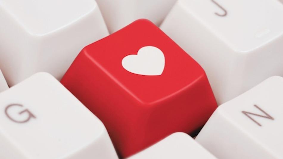 gratis volledige dating website templates