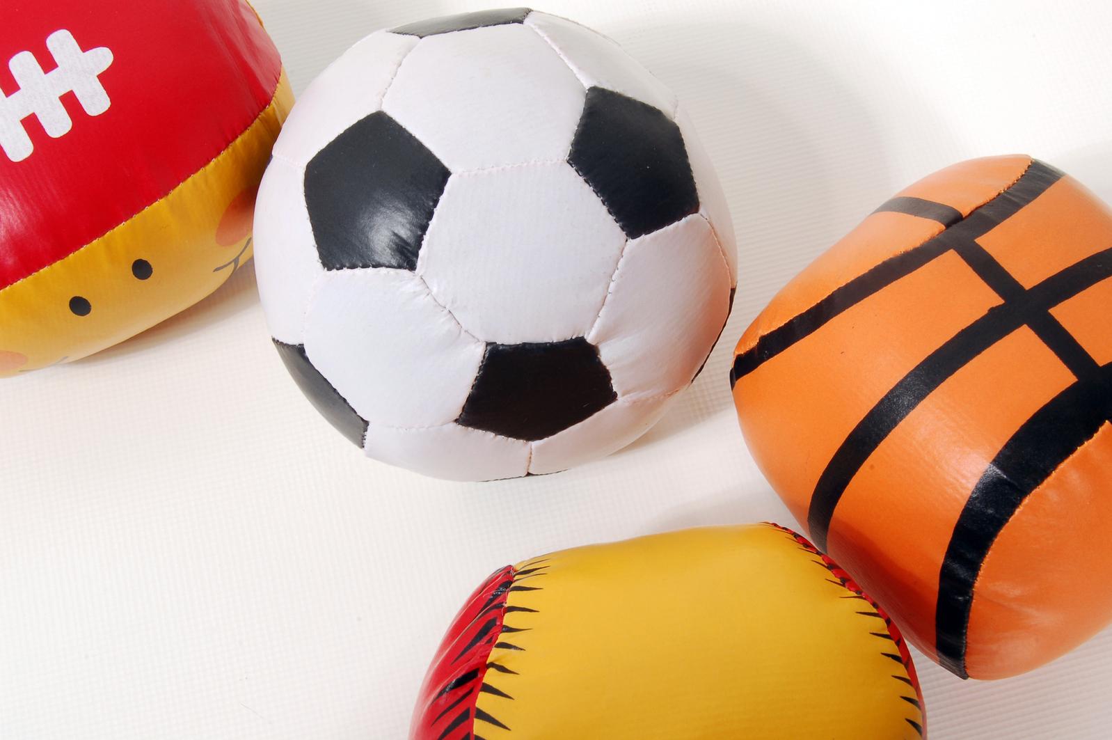 Driekwart Friese sportverenigingen zoekt vrijwilligers