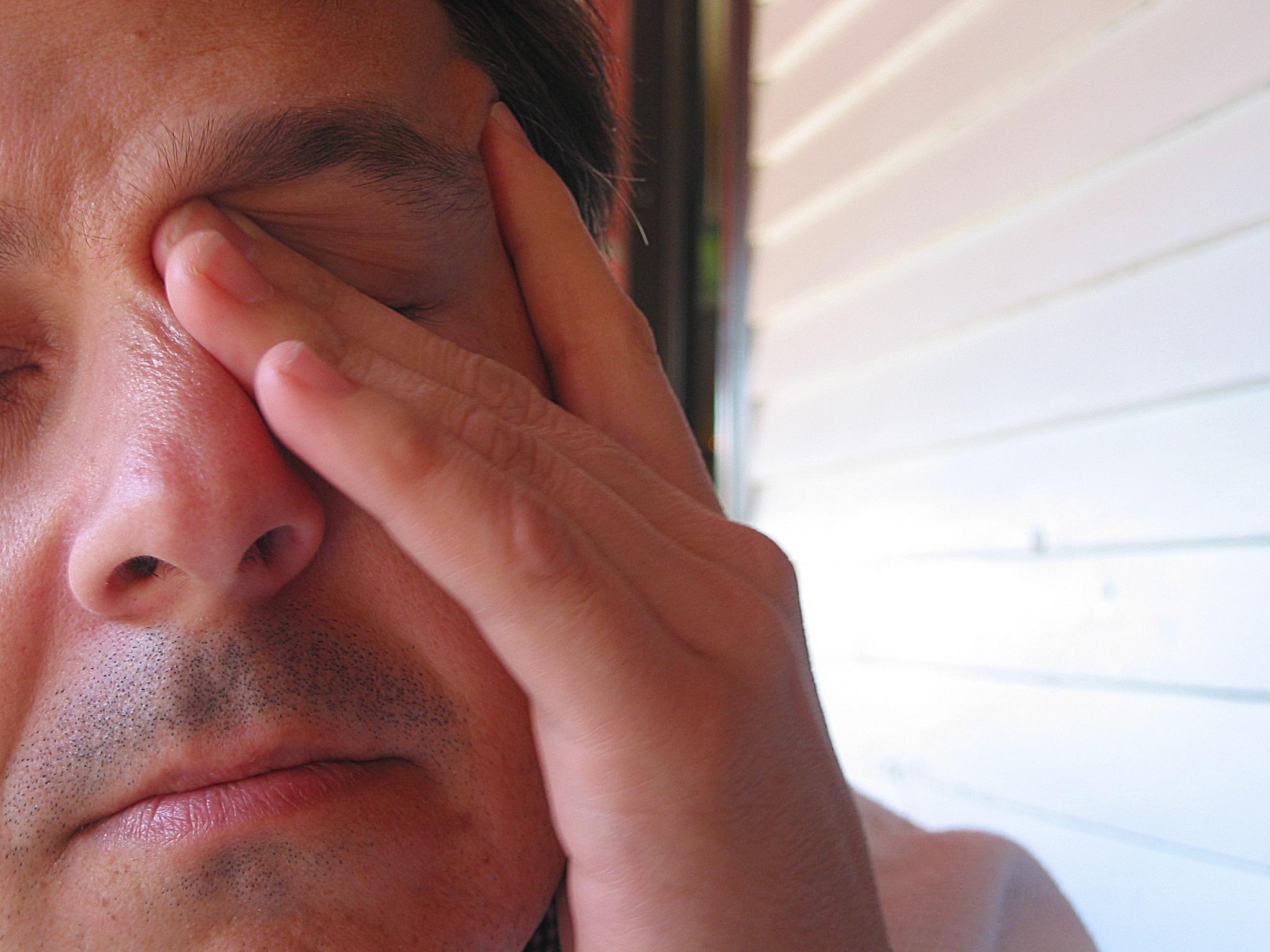 Altijd moe? Deze karaktereigenschappen kunnen de oorzaak zijn