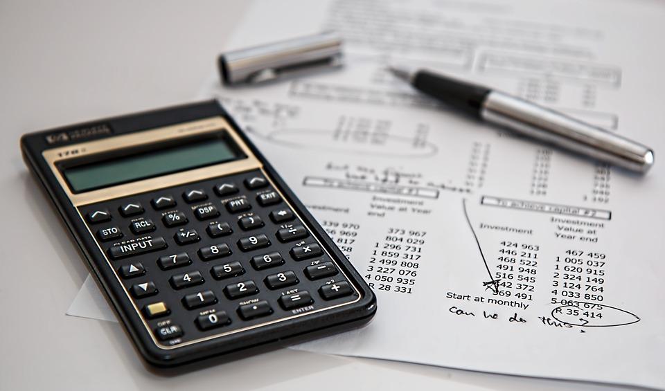 Waar vind je hulp bij invullen belastingaangifte