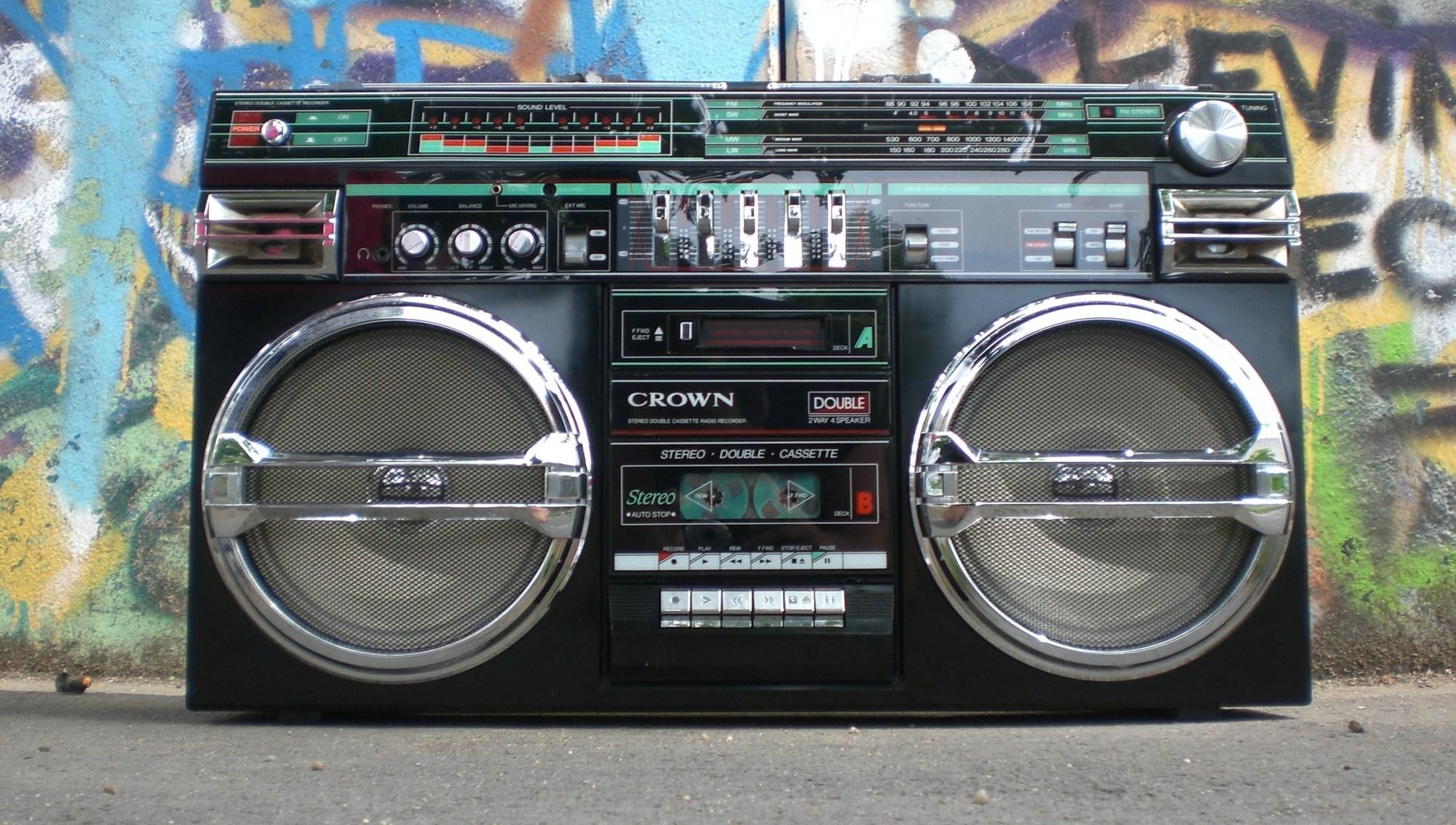 Radiostations draaien You'll Never Walk Alone op hetzelfde moment