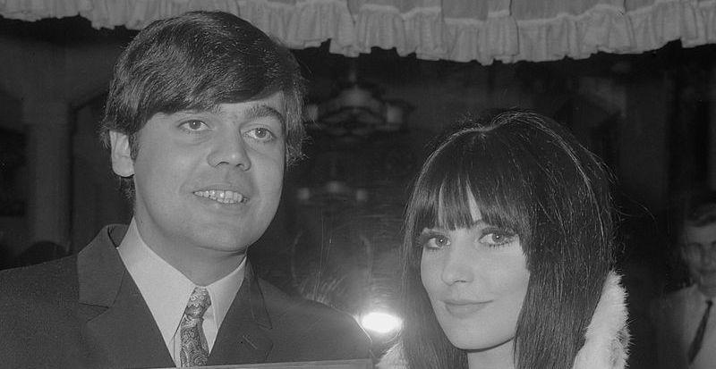 Zanger Johnny Lion (77) overleden
