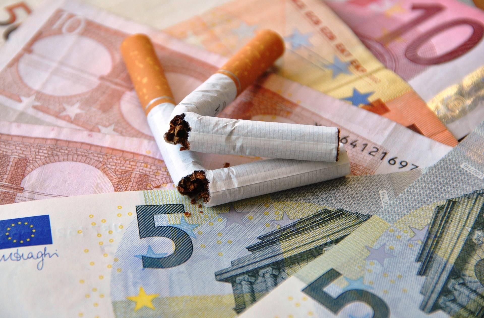 Stop radicaal met roken in het stoptoberhuis