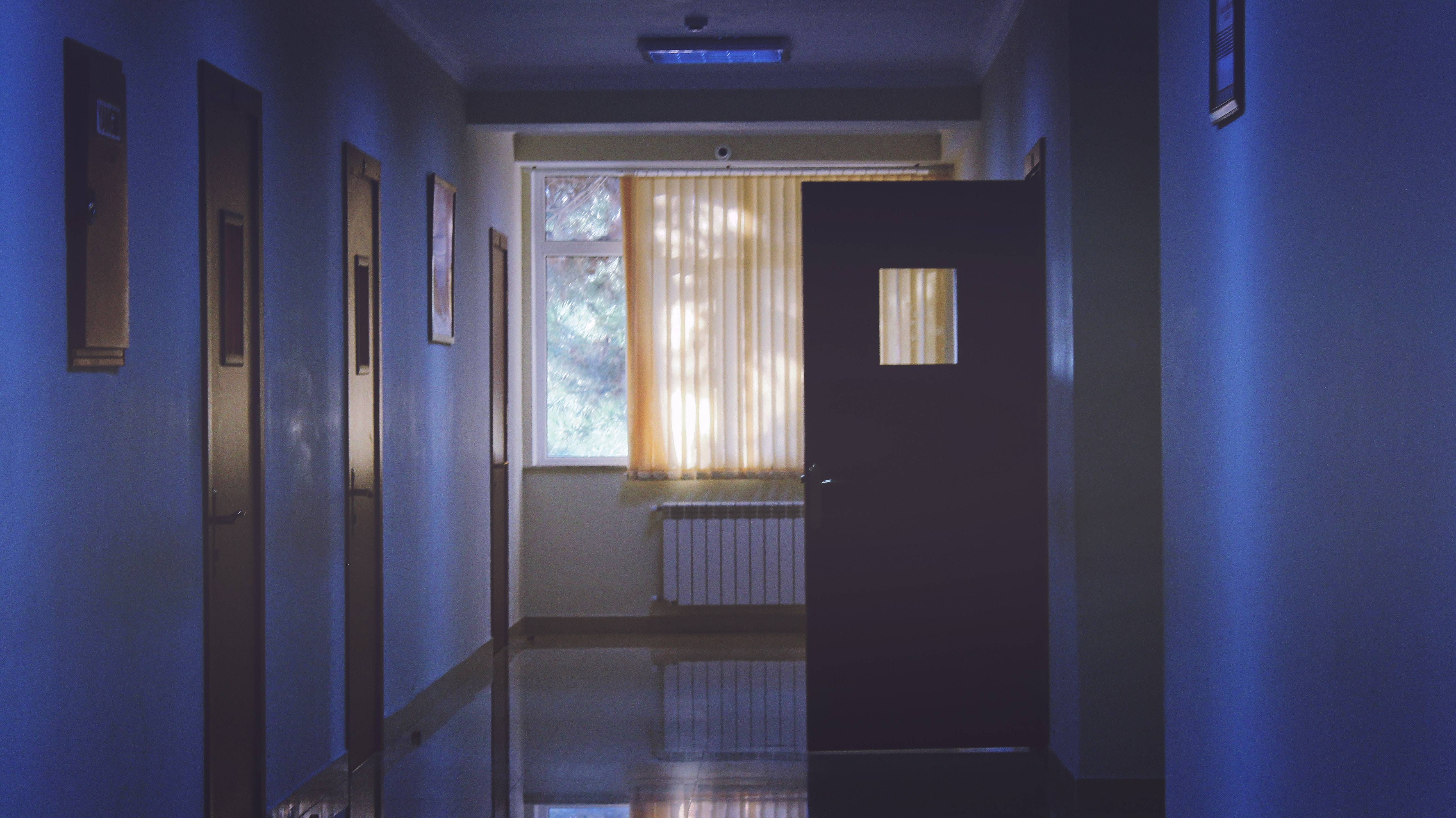 Kanker opnieuw meest voorkomende doodsoorzaak in Nederland