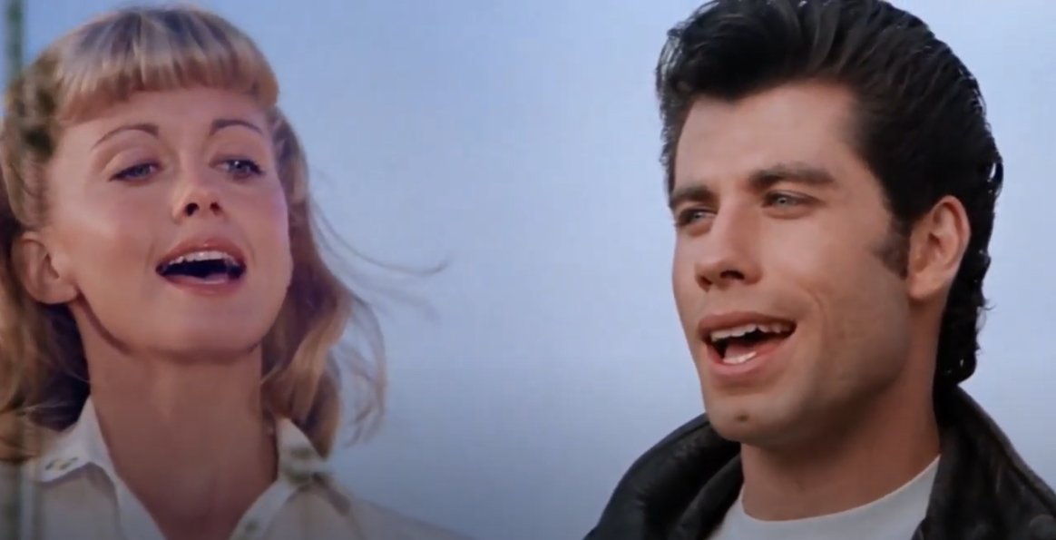 Grease op Netflix en Summer Lovin' in de maak