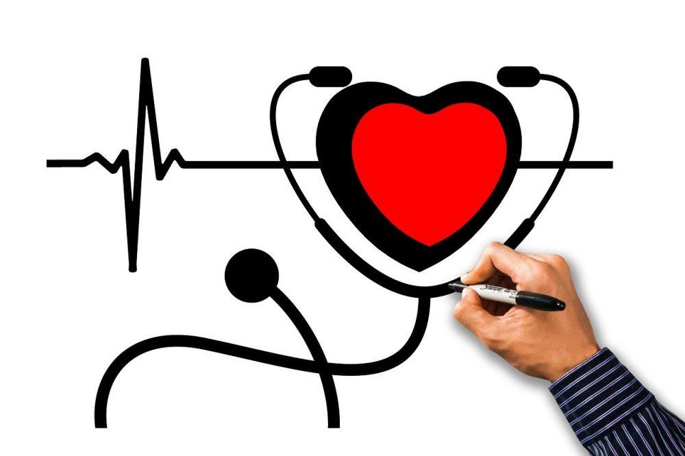Ken jij de signalen van hartfalen?